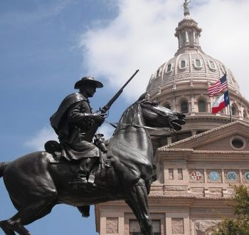 texas-state-capitol