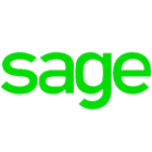sage-business-cloud-accounting-150